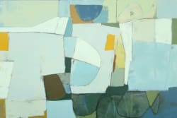 'Come Together' by Jacques Pilon at Gallery 133