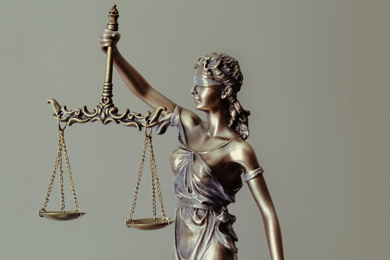 curtea-de-justitie-onu