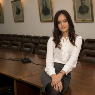 Roxana Nicolae