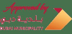 dubai muncipality approved company