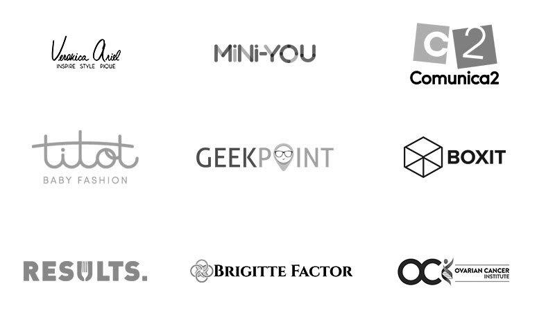 marcas mundiales divi bn