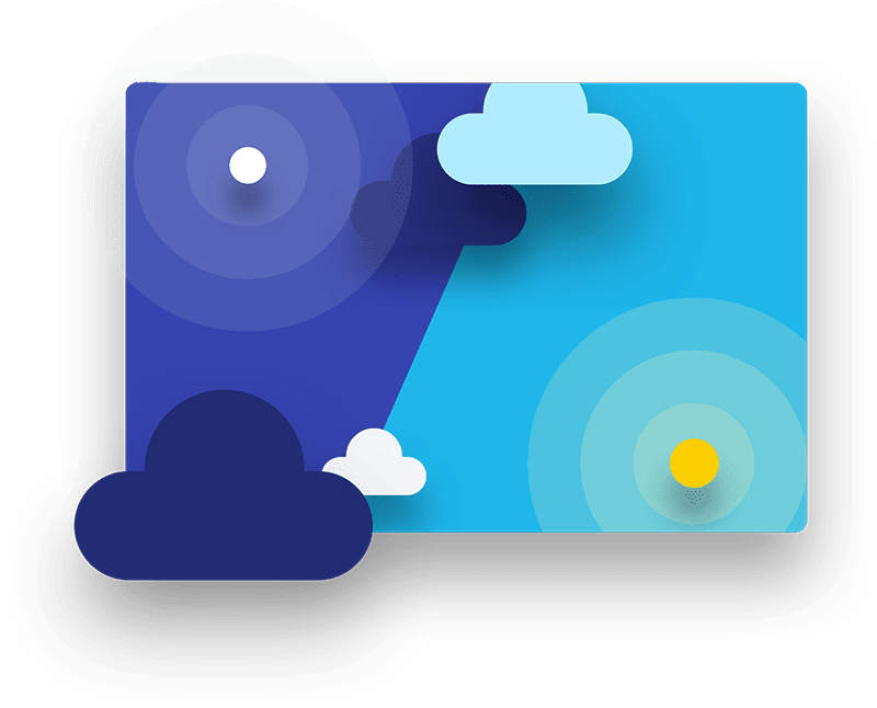 web agency illustration 01