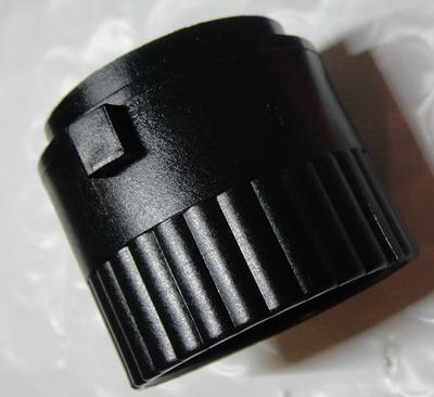 1x adapter xenon h7 hid lampe lichter nachr sten halogen. Black Bedroom Furniture Sets. Home Design Ideas
