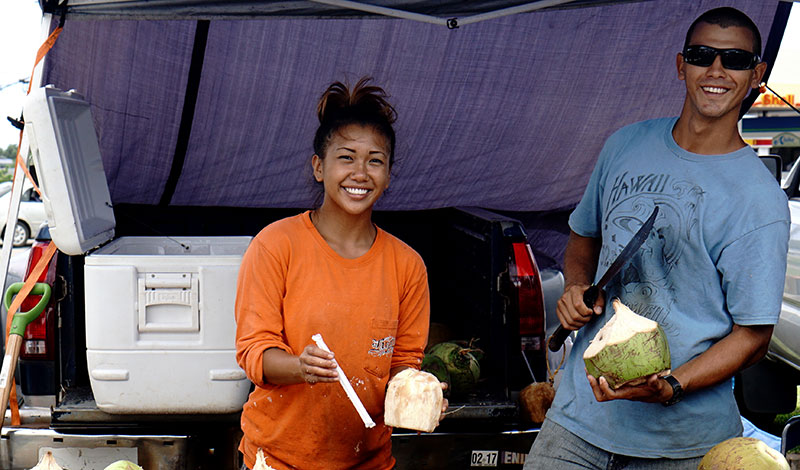 kauai_coconuts