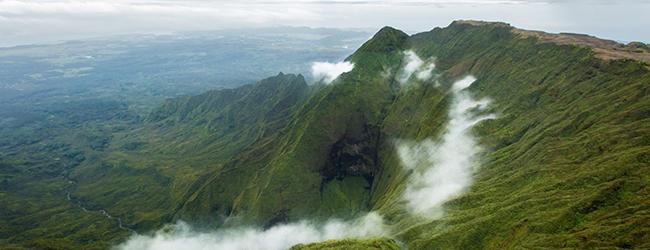 A Trip to the Best Waterfall in Kauai | Hokuala Kauai