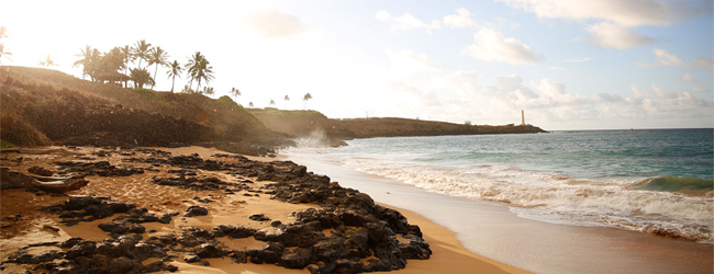 Top 10 Things to Do, See and Taste on Kauai