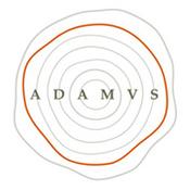 ADAMVS