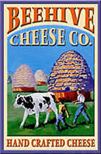 DBA-FW-beehive-cheese2