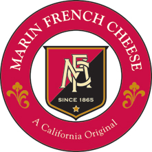 DBA-FW-Marin-French-cheese2