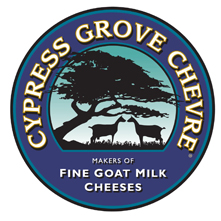 DBA-FW-Cypress-Grove-cheese