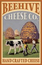 DBA-FW-beehive-cheese