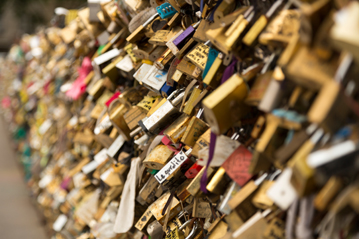 CDC-love_locks_239x350