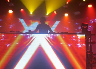 DJ-250x359