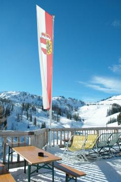 Ski-sundeck-239