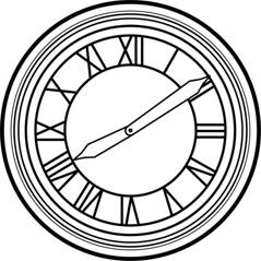 Clock-239x239