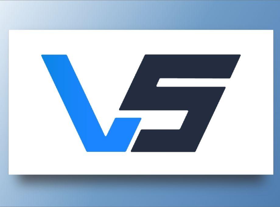 logotipo vicaar