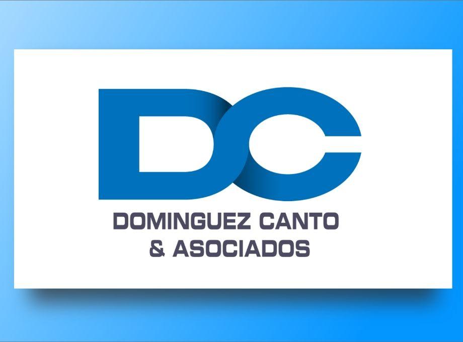 Tarjeta DC
