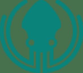 Logotipo de gitkraken