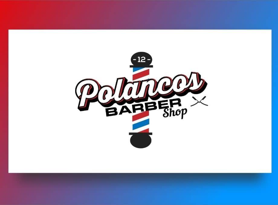 Polancos barbershop