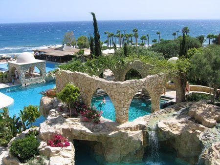 Что нужно знать о визе на Кипр