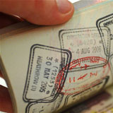 Обзор рабочей визы во Вьетнам