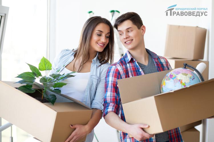 Что такое договор аренды гаража с последующим выкупом