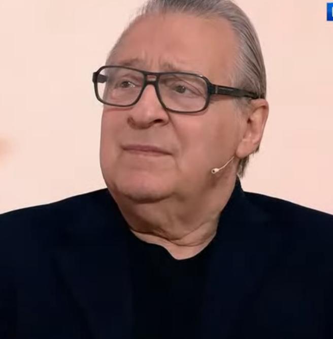 Геннадий Хазанов поддержал перезапуск советского мультсериала «Ну, погоди!»