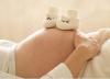 В Петербурге беременным рекомендуют вакцину от COVID