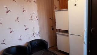 Комната 10.4 м² в 4-к, 4/4 эт.