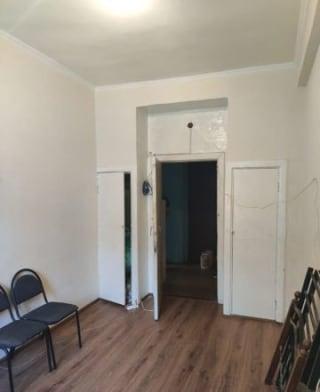 Комната 13 м² в 9-к, 2/3 эт.