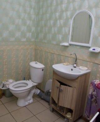 Комната 16 м² в 4-к, 2/3 эт.