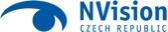 logo nvision