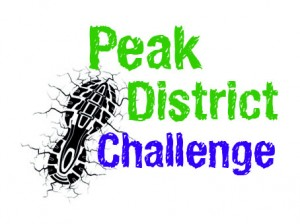 Peak District Challenge