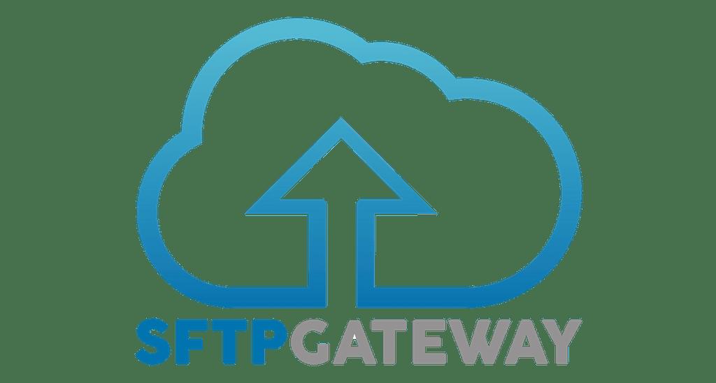 peoplegoal AWS SFTP