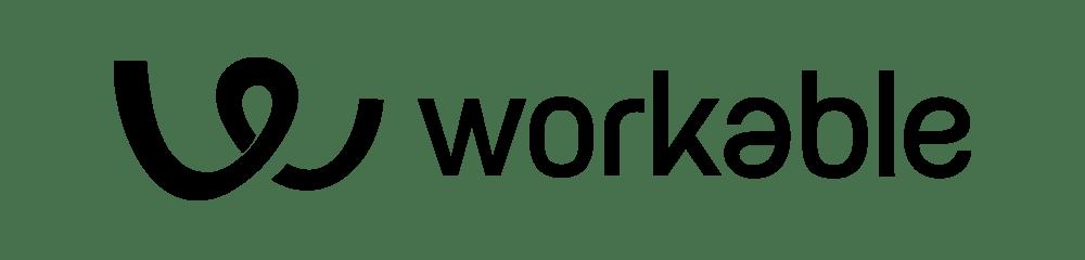 peoplegoal workable