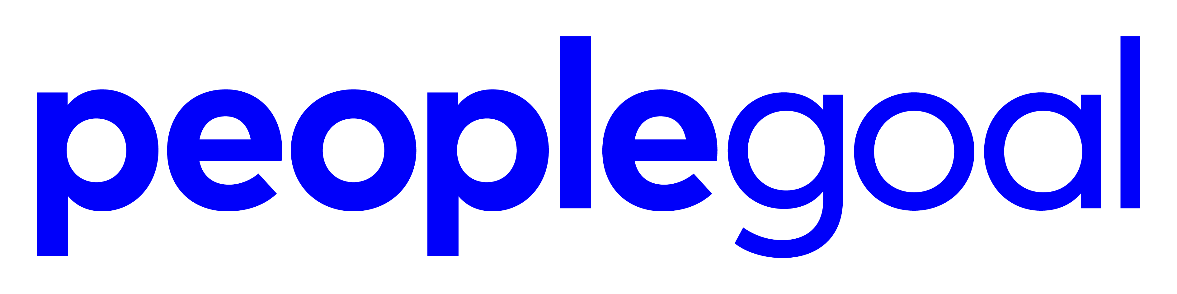 peoplegoal logo blue