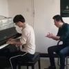 【爆笑】中国のピアノレッスンはこんなに真剣!