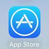 中国のApp Storeはやめておけ!日本のApp Storeとの違い