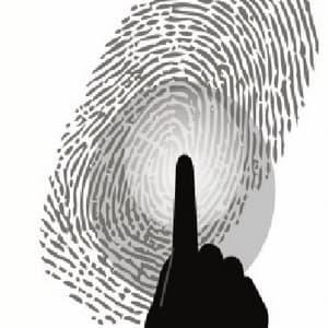 中国に入国する外国人への指紋採取スタート