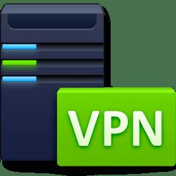 無料VPNを避けるべき理由