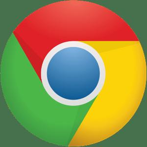 今後Chromeがブラウザの主流に !?今のうちに乗り換えよう!