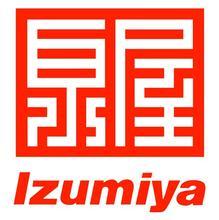 ヨーカドー閉店ラッシュの最中、イズミヤが中国出店強化を検討