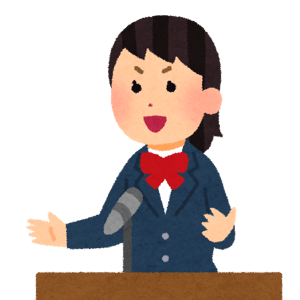 「中国人の日本語作文コンクール」受賞作品に複雑な思い