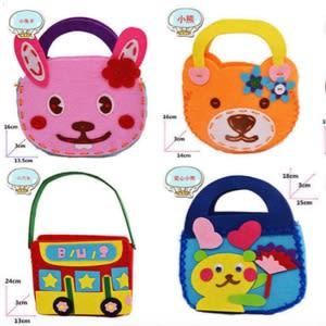 中国で売られている子供のおもちゃ