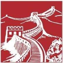 「中国でVPN全面禁止」は誇大報道