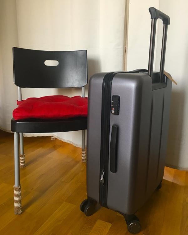 xiomi_suitcasesize_comparison