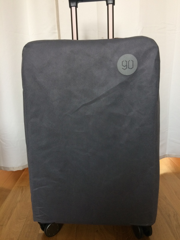 suitcase_cover