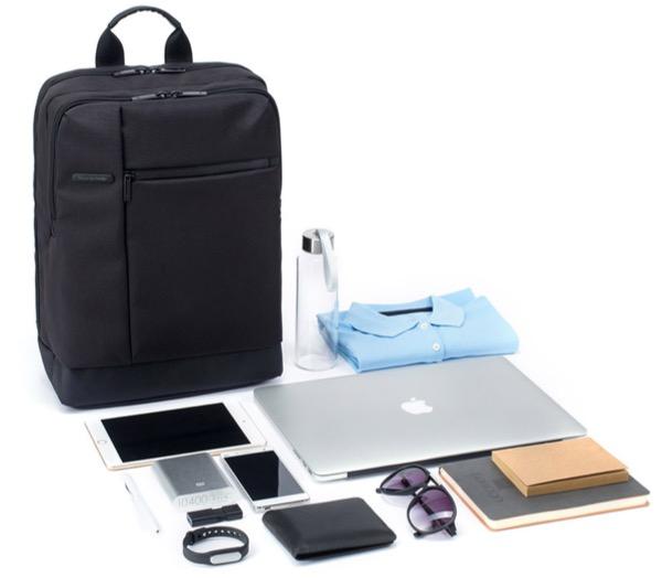 Xiaomi_laptop_bag