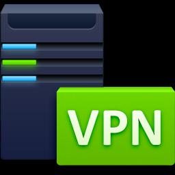 中国向け日系有料VPN 14サイトの紹介(2020年3月更新)