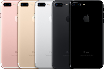 中国で買ったiPhoneは日本でも使えるか